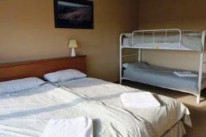 sundeck hotel perisher