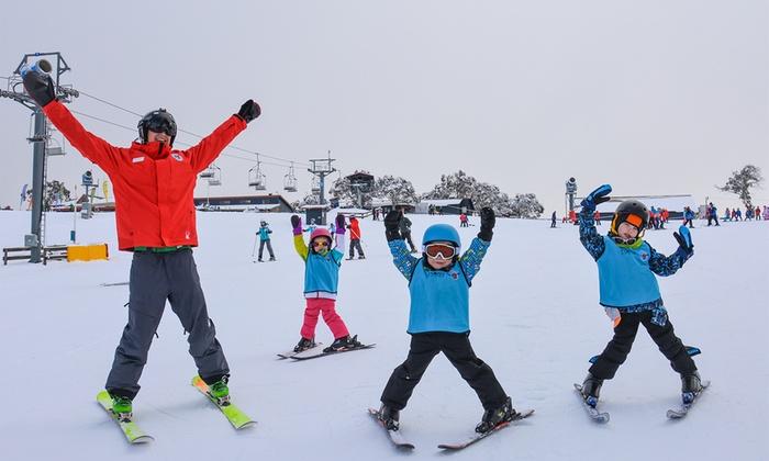 selwyn ski resort